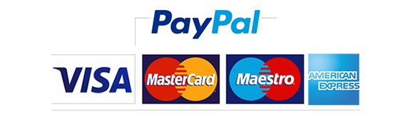 Pay Pal Payments