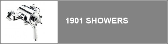 1901 Showers