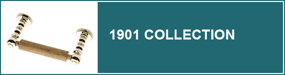 1901 Collection