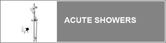 Acute Showers