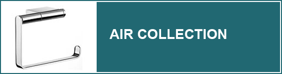 Air Collection