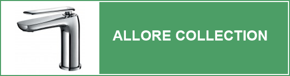 Allore Collection