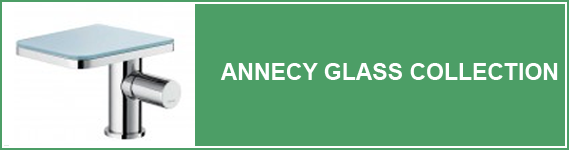 Annecy Glass Collection