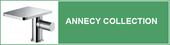 Annecy Collection