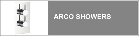 Arco Showers