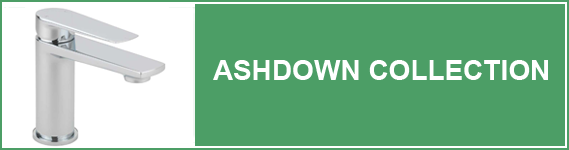 Ashdown Collection