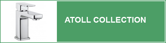 Atoll Collection