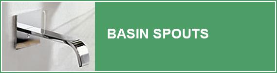 Basin Spouts