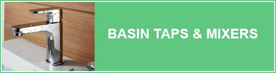 Basin Taps & Mixers