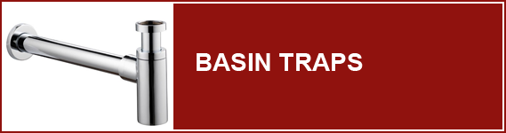 Basin Traps