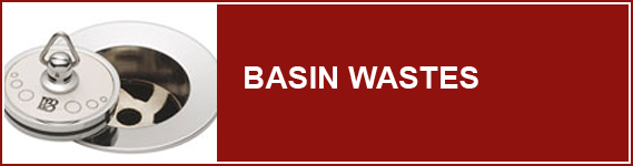 Basin Wastes