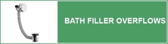 Bath Filler Overflows