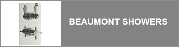 Beaumont Showers