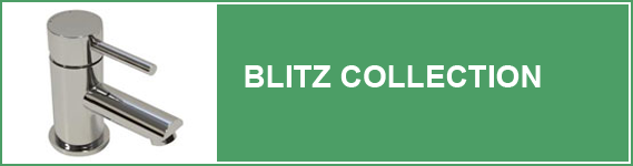 Blitz Collection