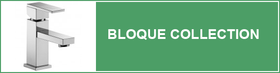 Bloque Collection