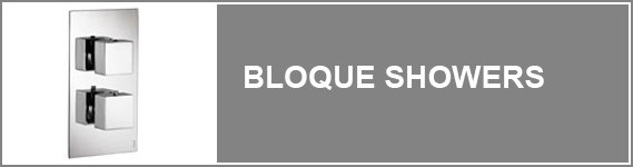 Bloque Showers