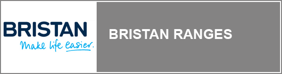Bristan Ranges