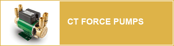 CT Force Pumps