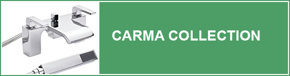 Carma Collection