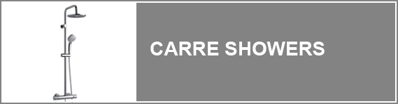Carre Shower