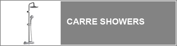 Carre Shower