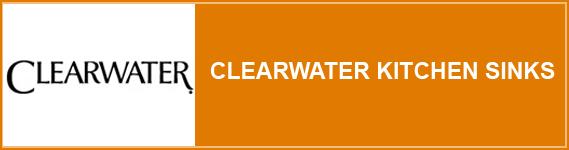 Clearwater Kitchen Sinks