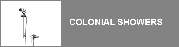 Colonial Showers