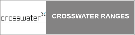 Crosswater Ranges