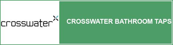 Crosswater
