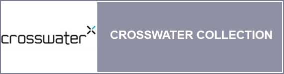 Crosswater Collection