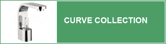 Curve Collection