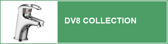 DV8 Collection