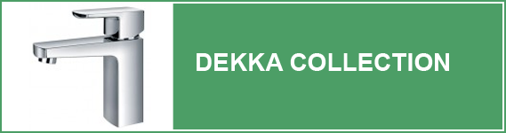 Dekka Collection