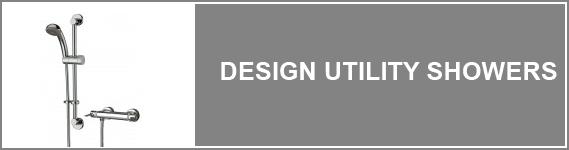 Design Utility Showers