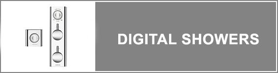 Aqualisa Digital Showers