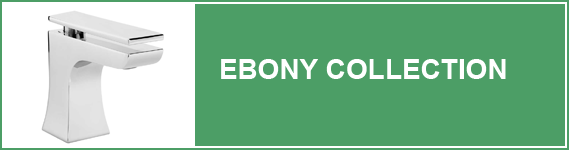 Ebony Collection