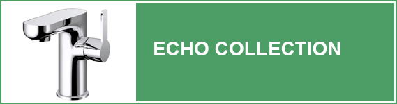 Echo Collection