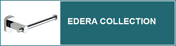 Edera Collection
