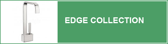 Edge Collection