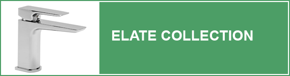 Elate Collection