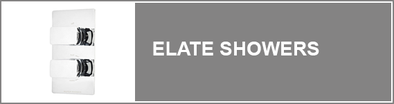 Elate Showers