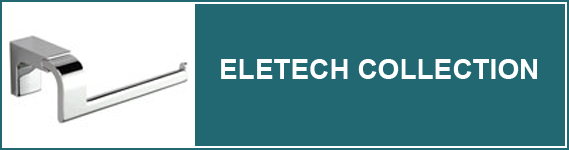 Eletech Collection