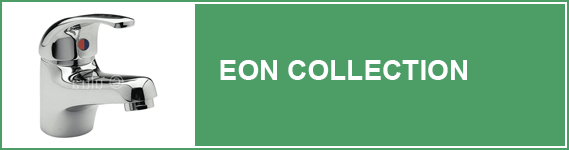 Eon Collection