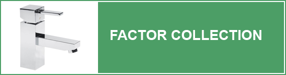 Factor Collection