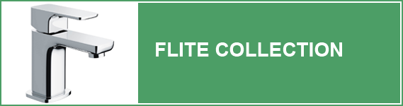 Flite Collection