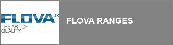 Flova Shower Ranges