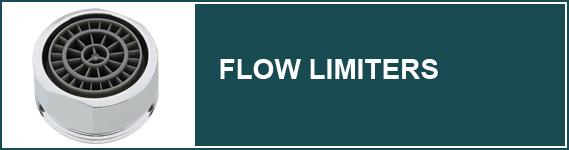 Flow Limiters