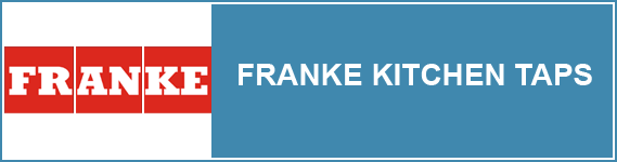 Franke Kitchen Taps and Mixers