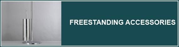 Freestanding Accessories