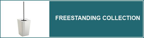 Freestanding